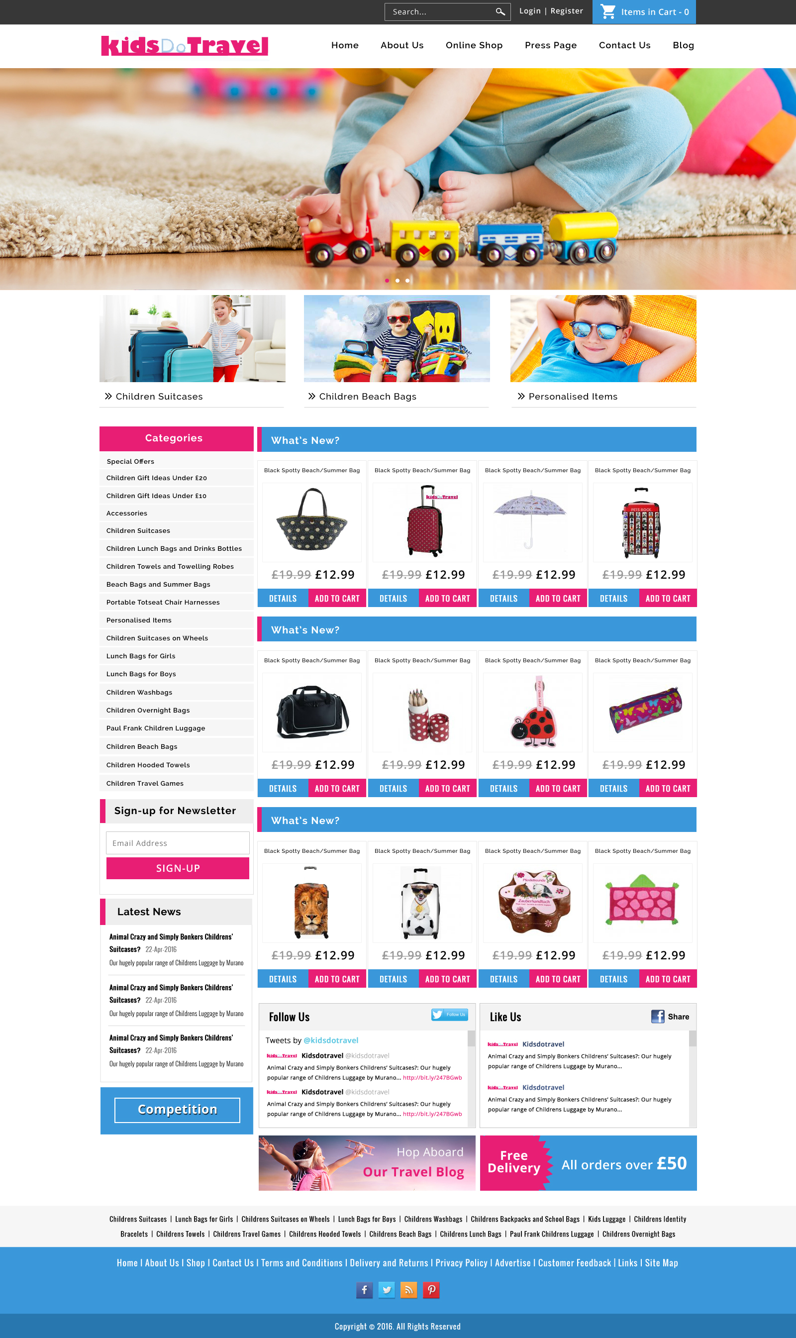 ecom, ecommerce website, ecom web design, ecommerce web design, online shop